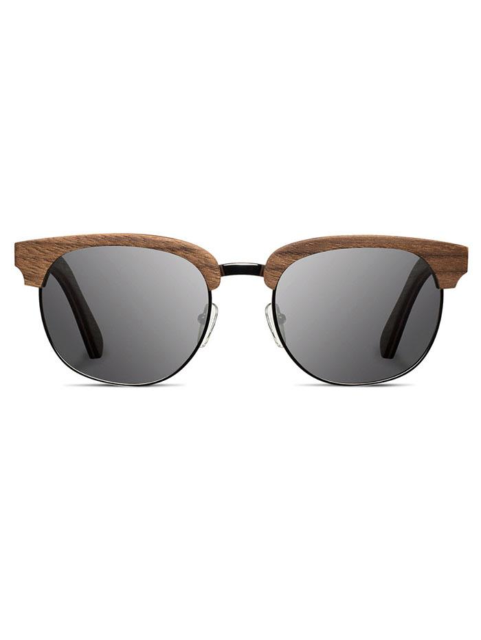ОБРАЗЕЦ. Солнечные очки