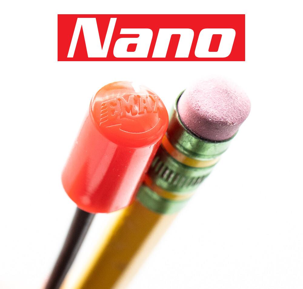 Emax Nano 5.8Ghz RCHP Antennas (3dBi)