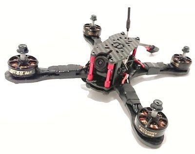 Banshee B200 Jigsaw Evo STEM & Evo 2 Replacement Parts List