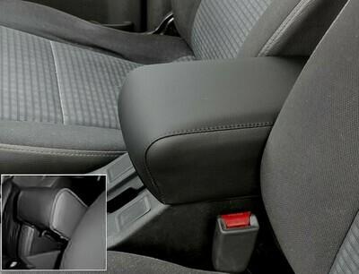 Armrest for Mitsubishi L200 (2001-2006)