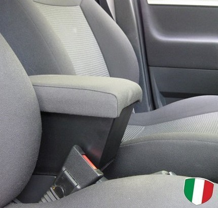 Armrest with storage for Opel MERIVA A (2003-2010)