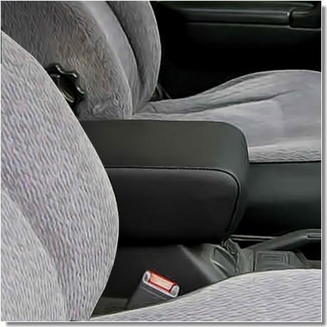 Armrest for Mitsubishi Pajero 2° (1991-1999)