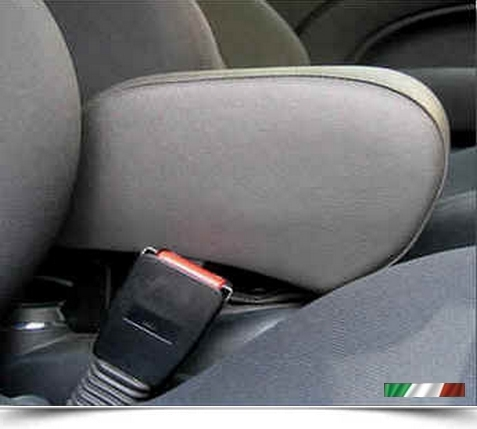 ELEGANT armrest for Opel Astra GTC (2005-2011)