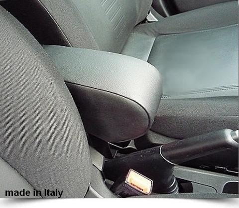 Armrest for Lancia Ypsilon New (2011 >) - 4 doors