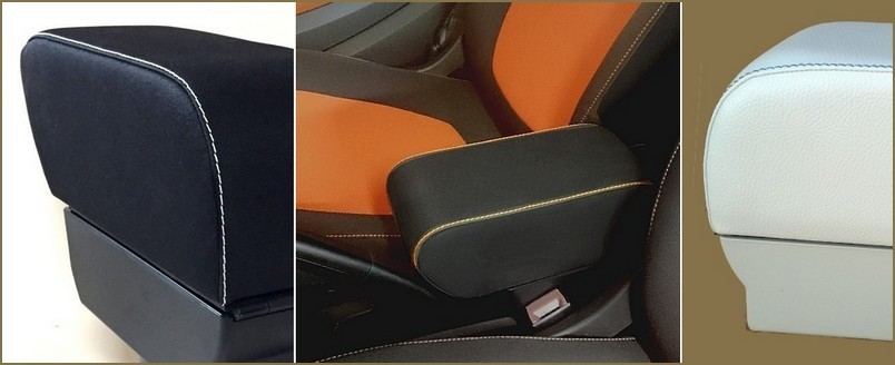 Xtremeauto Indoor Classic Breathable Soft Car Cover For Classic Rover Mini Cooper Black