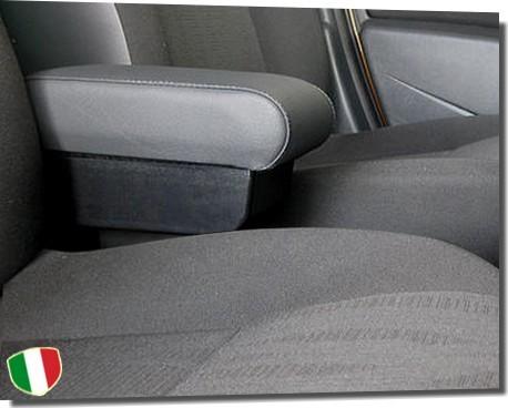 Bracciolo portaoggetti per Daihatsu Cuore 2007-