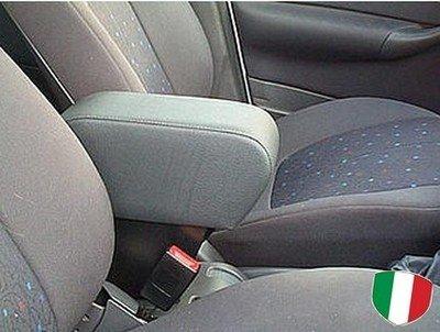 Bracciolo portaoggetti per Ford FOCUS (<10/2001)