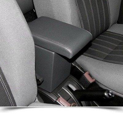 Bracciolo portaoggetti per Fiat Idea - Lancia Musa