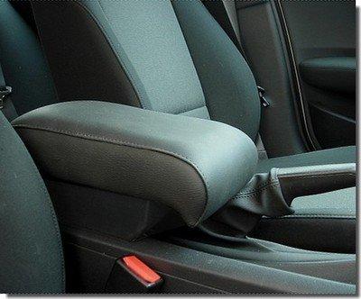 Bracciolo portaoggetti per BMW serie 1 E87 e E81
