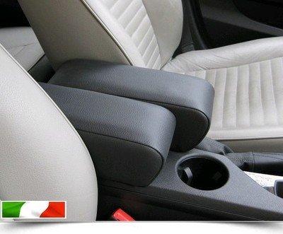 Bracciolo per BMW X1 (E84) 2009-2015 - Versione DeLuxe