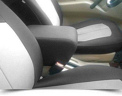 Armrest for Nissan Terrano II