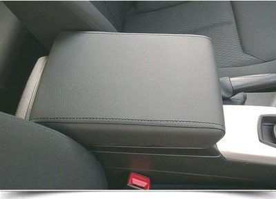 Armrest for BMW 1 F20 and F21