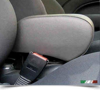 Bracciolo Elegant per Opel Astra GTC (2005-2011)