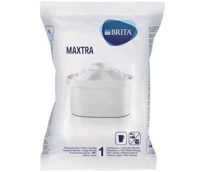 Сменный картридж BRITA MAXTRA Универсальный