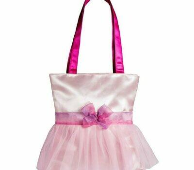 Horizon Bags 1005