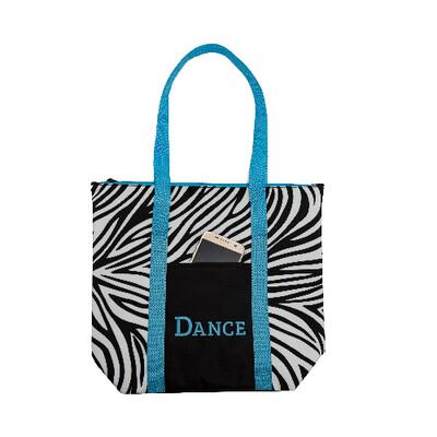 Horizon Bags 4005