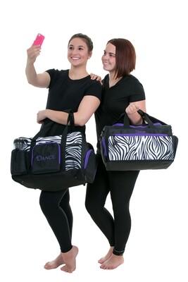 Horizon Bags 6020