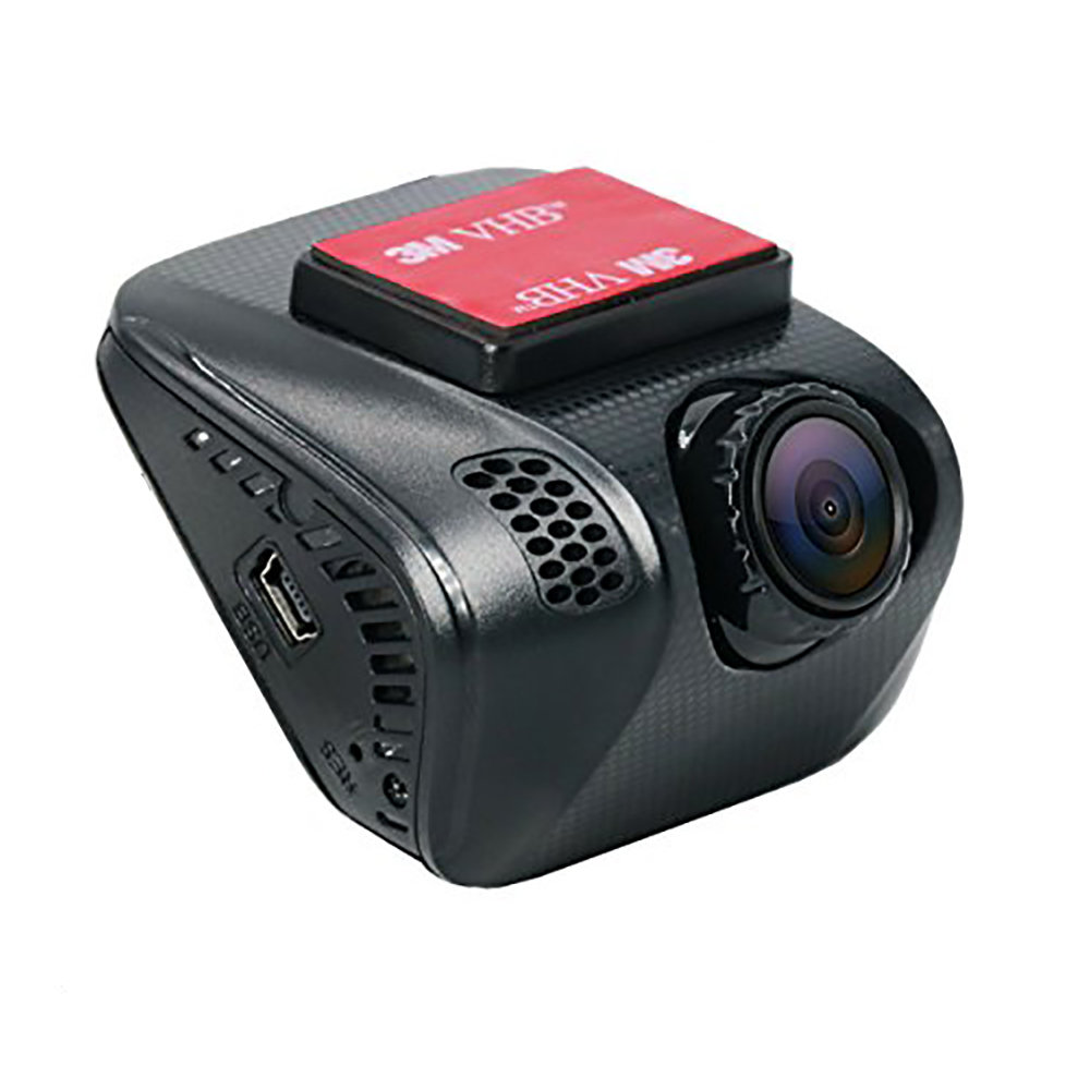 DashCam Caméra pour voiture