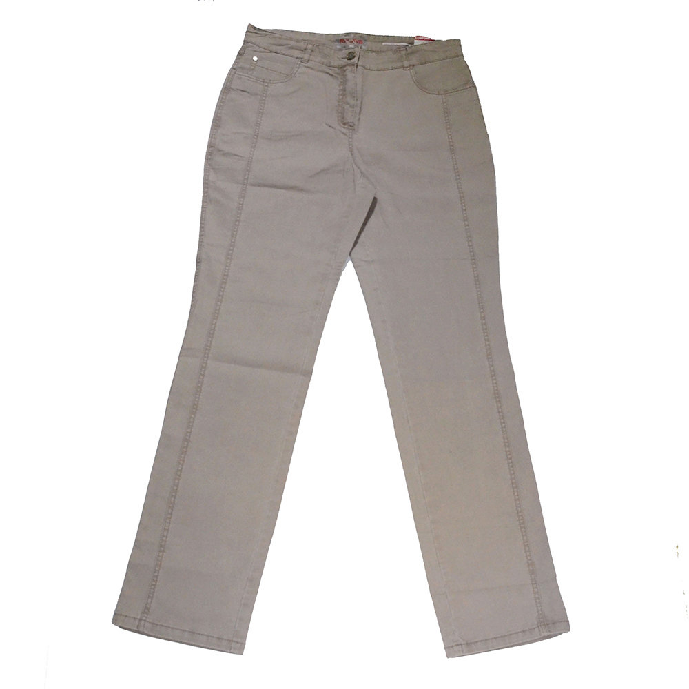 Pantalon 'RF JNS' pour femme - Taille 42