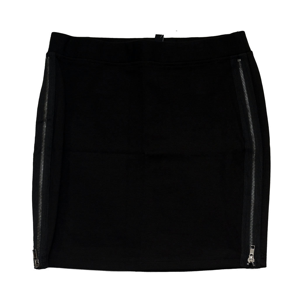 Jupe 'Page One' pour femme - Taille S