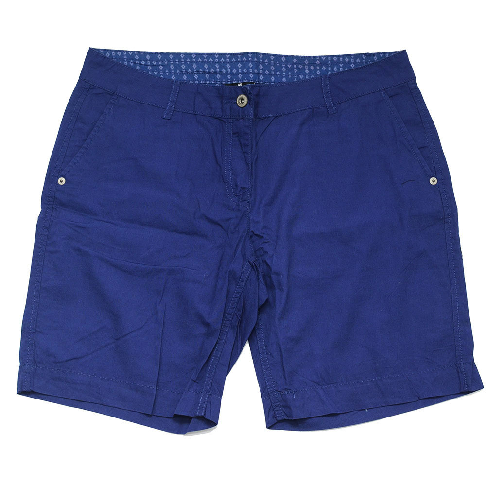Short 'Colours of the world' pour femme - Taille 40