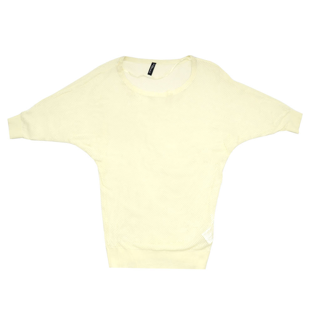 Pull 'Jean Pascale' pour femme - Taille S