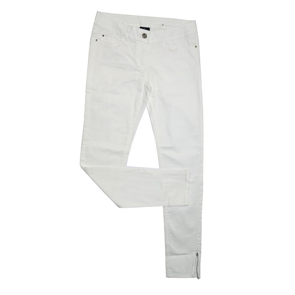 Pantalon 'Page One' pour femme - Taille 36