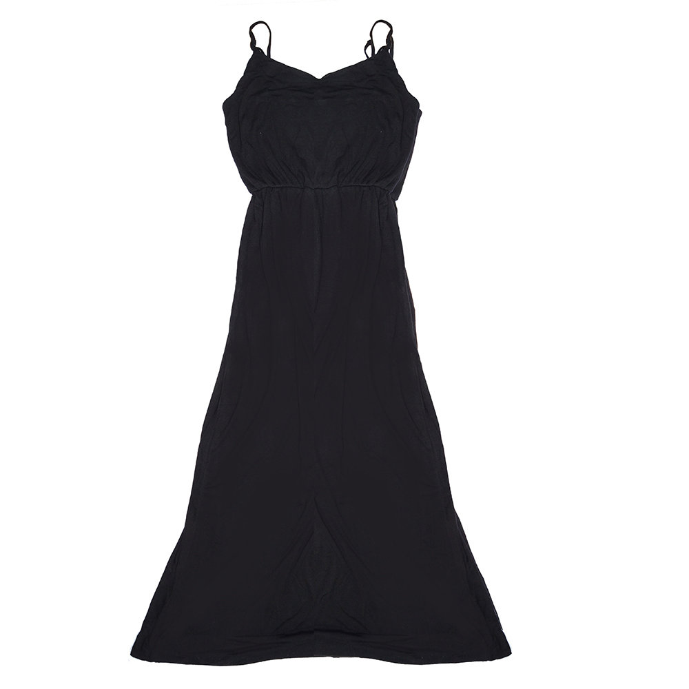 Robe 'Jean Pascale' pour femme - Taille S
