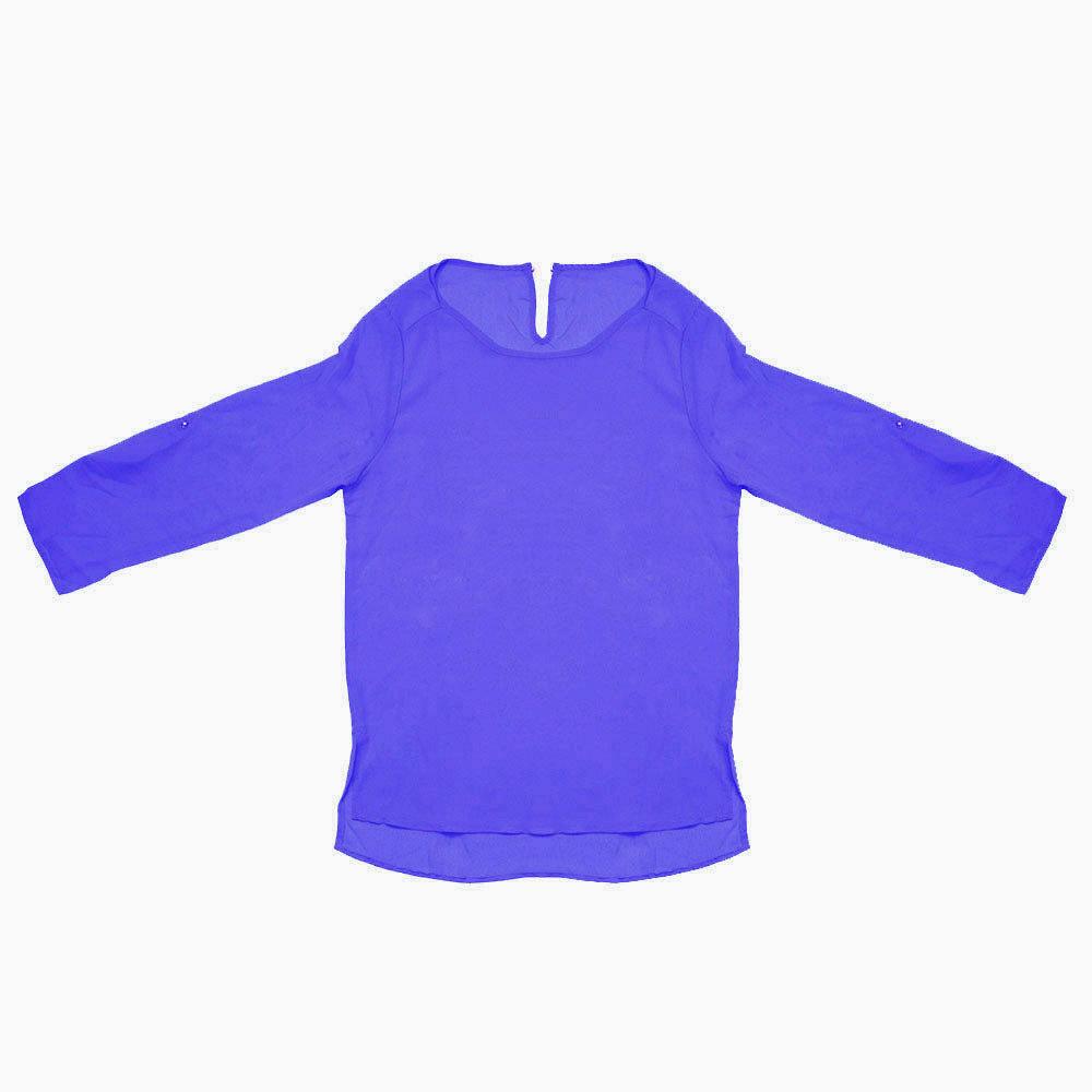 Chemise pour femme - Taille S