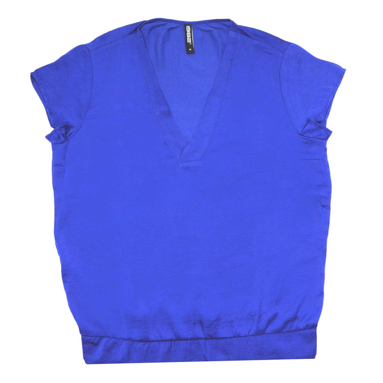 Chemise '1982' pour femme - Taille M