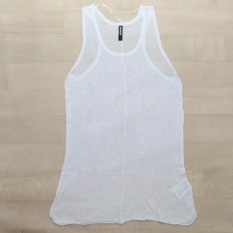 T-shirt '1982' pour femme- Blanc-Taille M