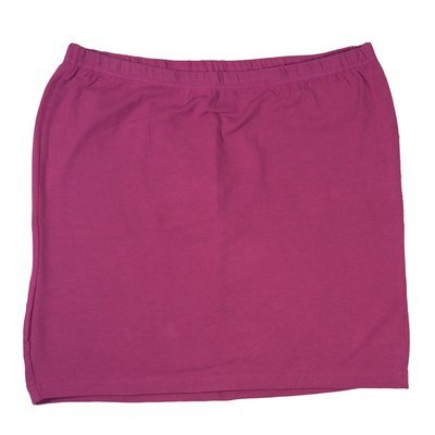 Jupe 'Colours of the world' pour femme - Taille S