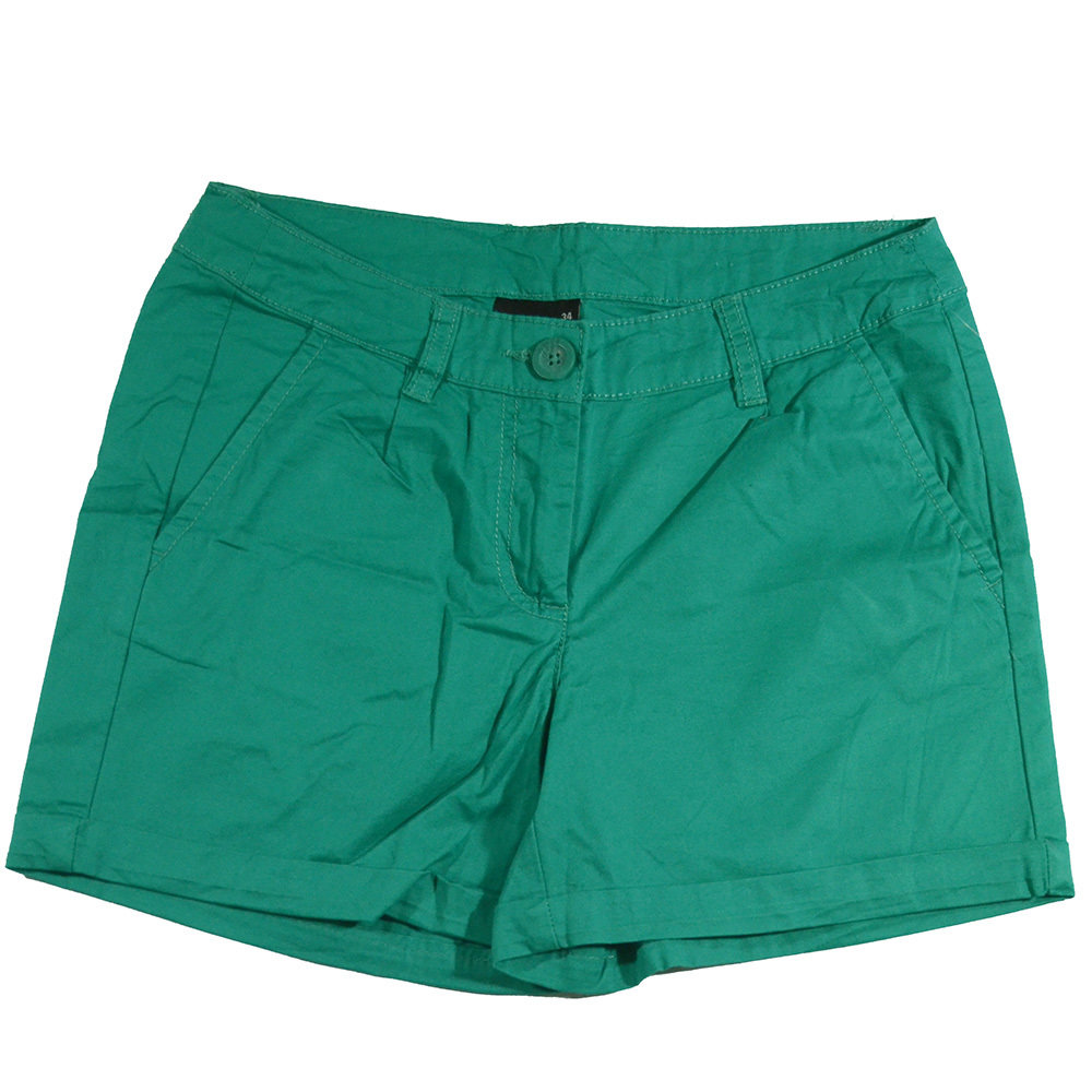 Short 'Colours of the world' pour femme- Taille 40