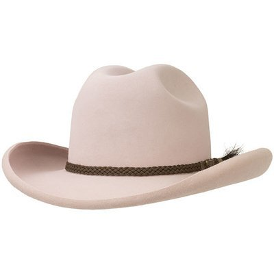 KENTUCKY RANCHER HAT