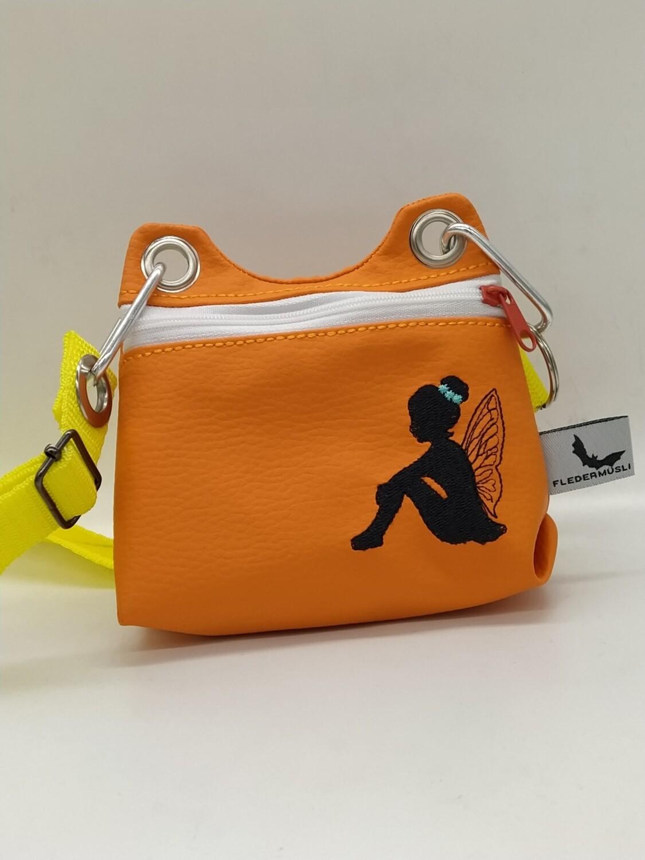 Handbag 2in1   Gr.  M