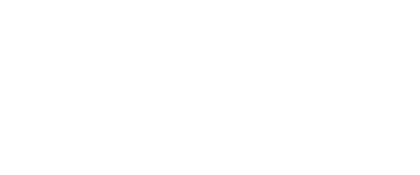 Via La Moda last of the best sellers
