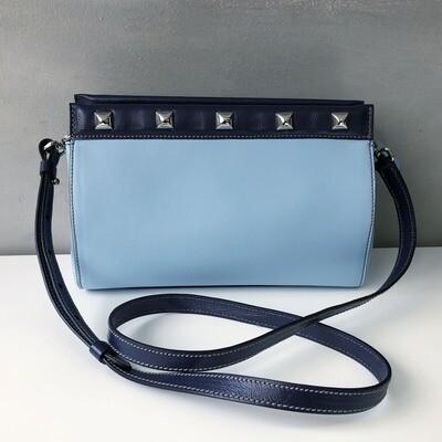 Dina - Baby blue