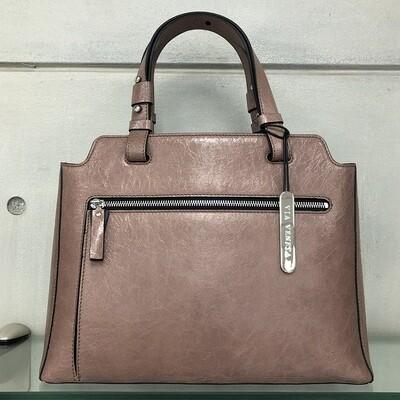 Marie - Dusty Pink