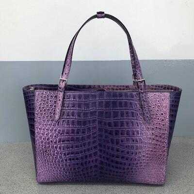 Isabella - Purple