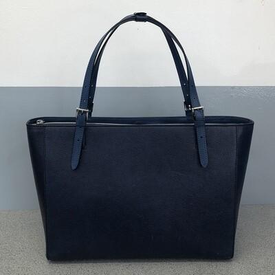 Isabella -Dark Blue