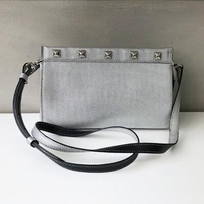 Dina - Silver