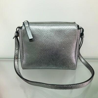 Kailey - Silver
