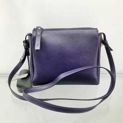 Kailey - Purple