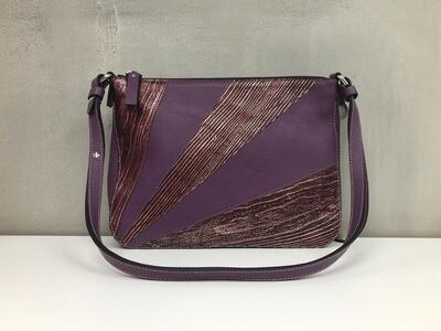 Lisa - Purple