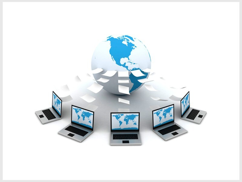 Web Hosting - Gold Business