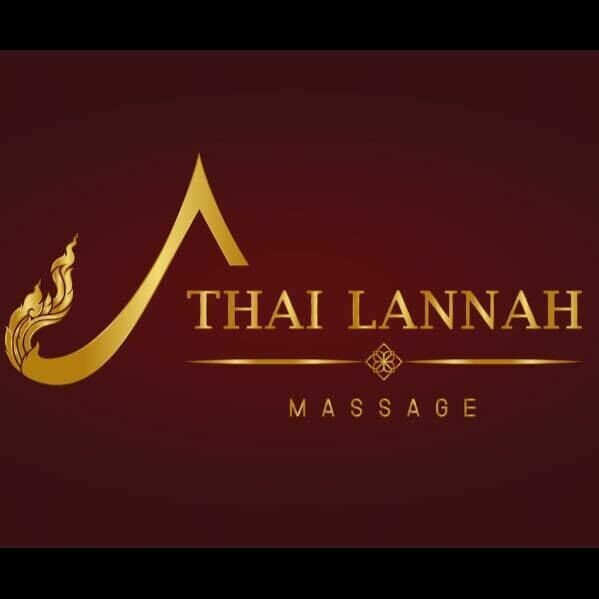 Thai Massage in Bayreuth