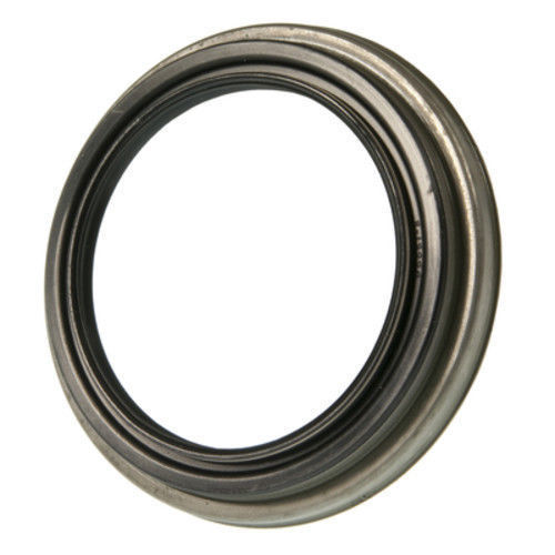 Timken inner seal (710573)  For 4WD vehicles only.  Not required for 4X2 assemblies.