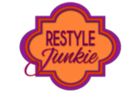 Restyle Junkie DIY Shop