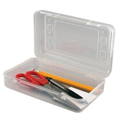 Innovative Storage Pencil Box 8.5 x 5.5in