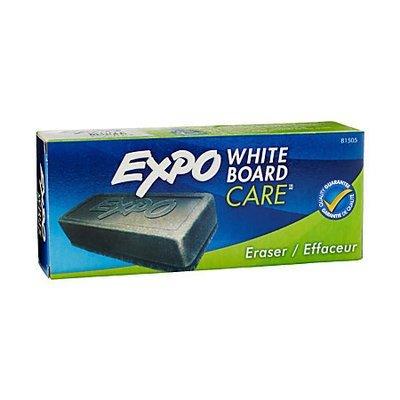 EXPO Dry-Erase Soft-Pile Eraser